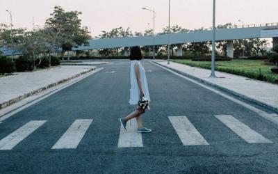 Motorist, School and Parent Responsibilities