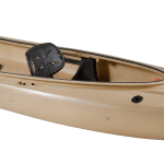 Tandem Recreational Kayaks