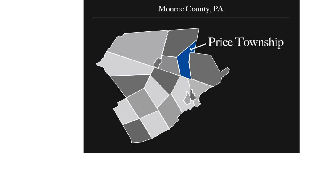 Ott-Consulting-Price-Township-1024x576.jpg