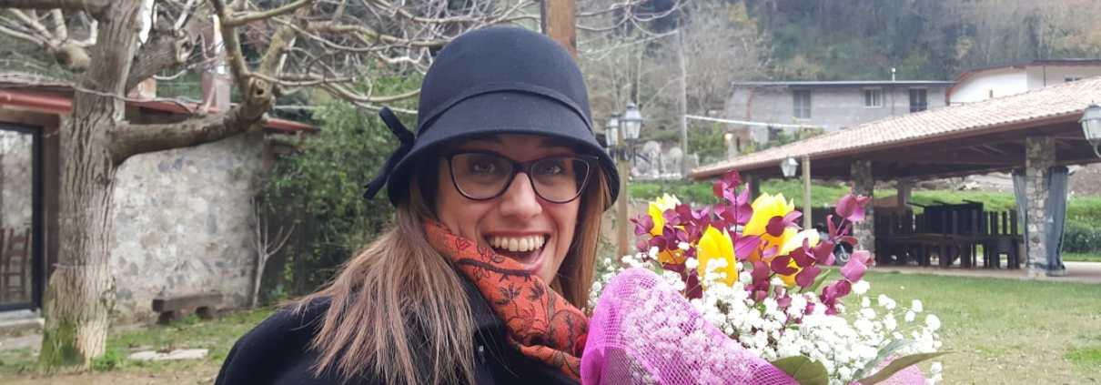 Ottenove Blog Alessia Antonucci