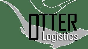 Otter Logistics