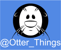 ot-twitter-handle