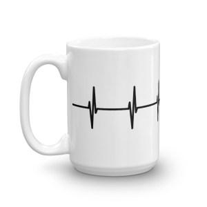 Otter-Heartbeat-Mug_mockup_Handle-on-Left_15oz