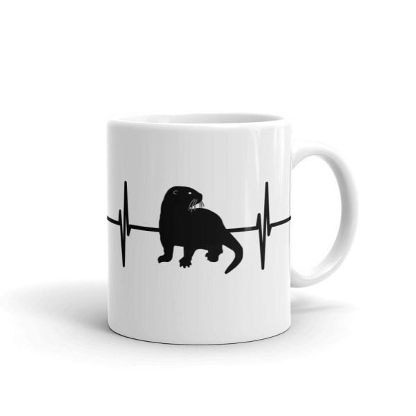 Otter-Heartbeat-Mug_mockup_Handle-on-Right_11oz