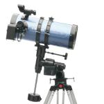 konosmotor-130_Berti_Optometria