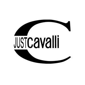 Jast Cavalli