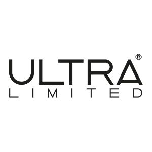 Ultra Limited