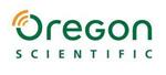 Oregon-Scientific