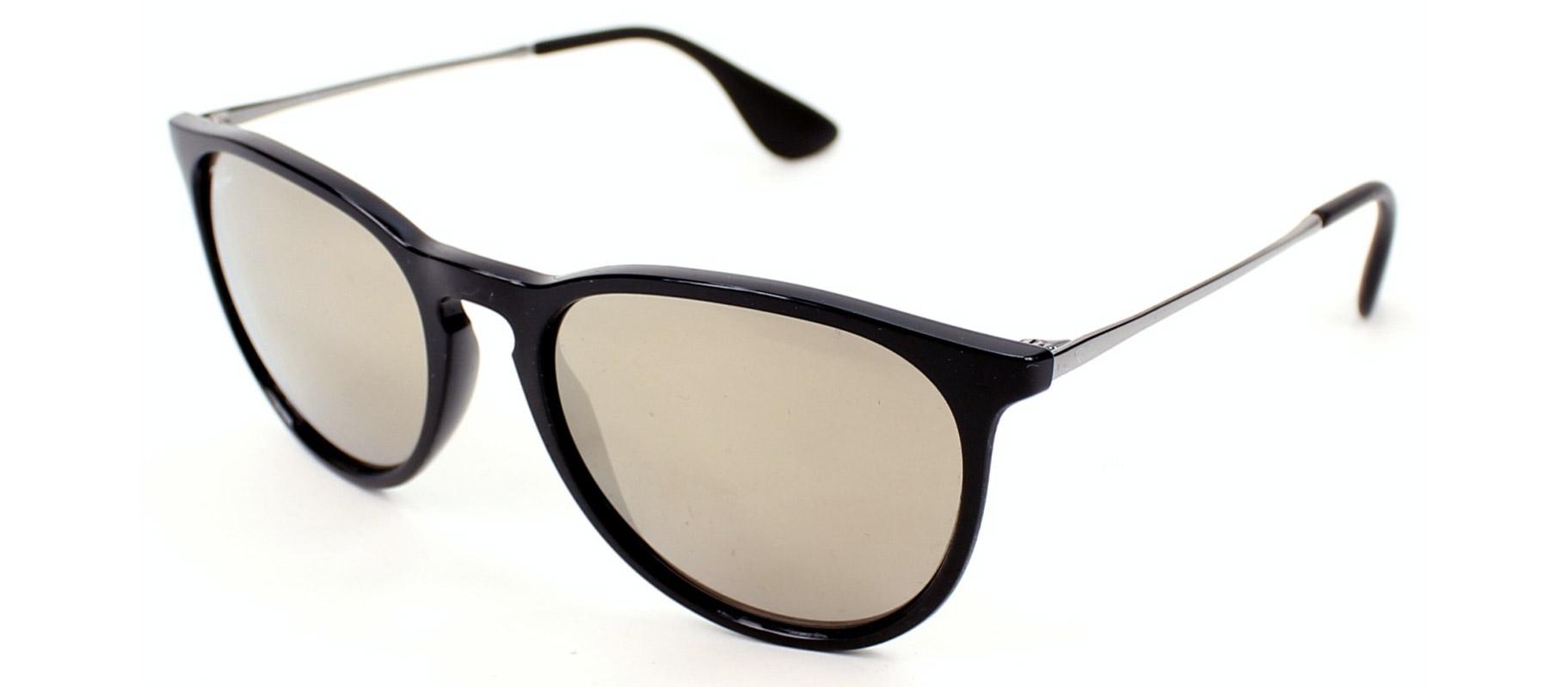 occhiali da sole ray ban 4171 ottico ticino lugano