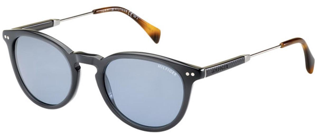 occhiali da sole tommy hilfiger 1198 ottica ticinese lugano