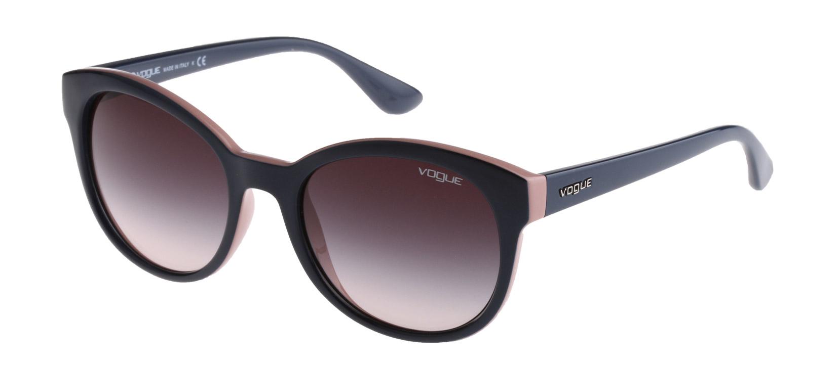 occhiali da sole vogue 2795s ottico ticino lugano