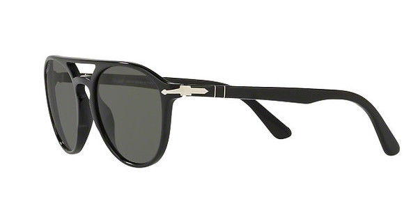 Persol 3170 S