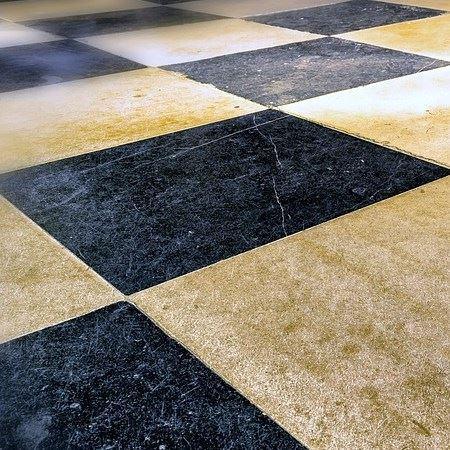 Pavimenti e piastrelle in vendita online  Ottimax