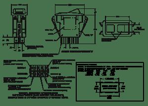K3 On Wiring Diagram  Wiring Diagram And Schematics