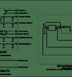 mm 3000 joystick wiring diagram data wiring diagram rh 45 hrc solarhandel de electrical joystick diagram western plow solenoid wiring diagram [ 1744 x 959 Pixel ]
