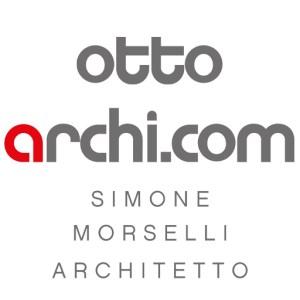 logo-ottoarch