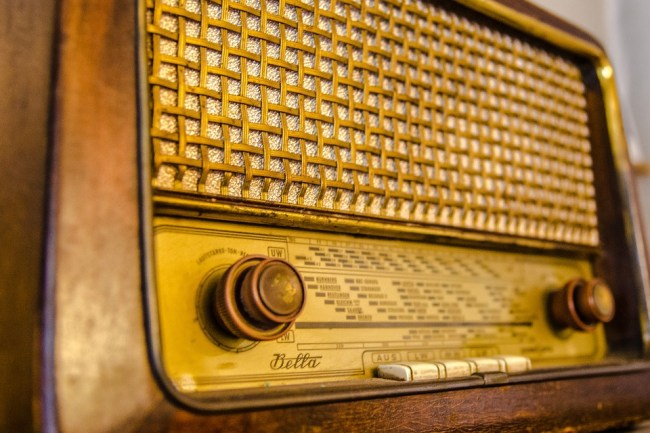 Battaglia Iwo Jima - Radio Rai3