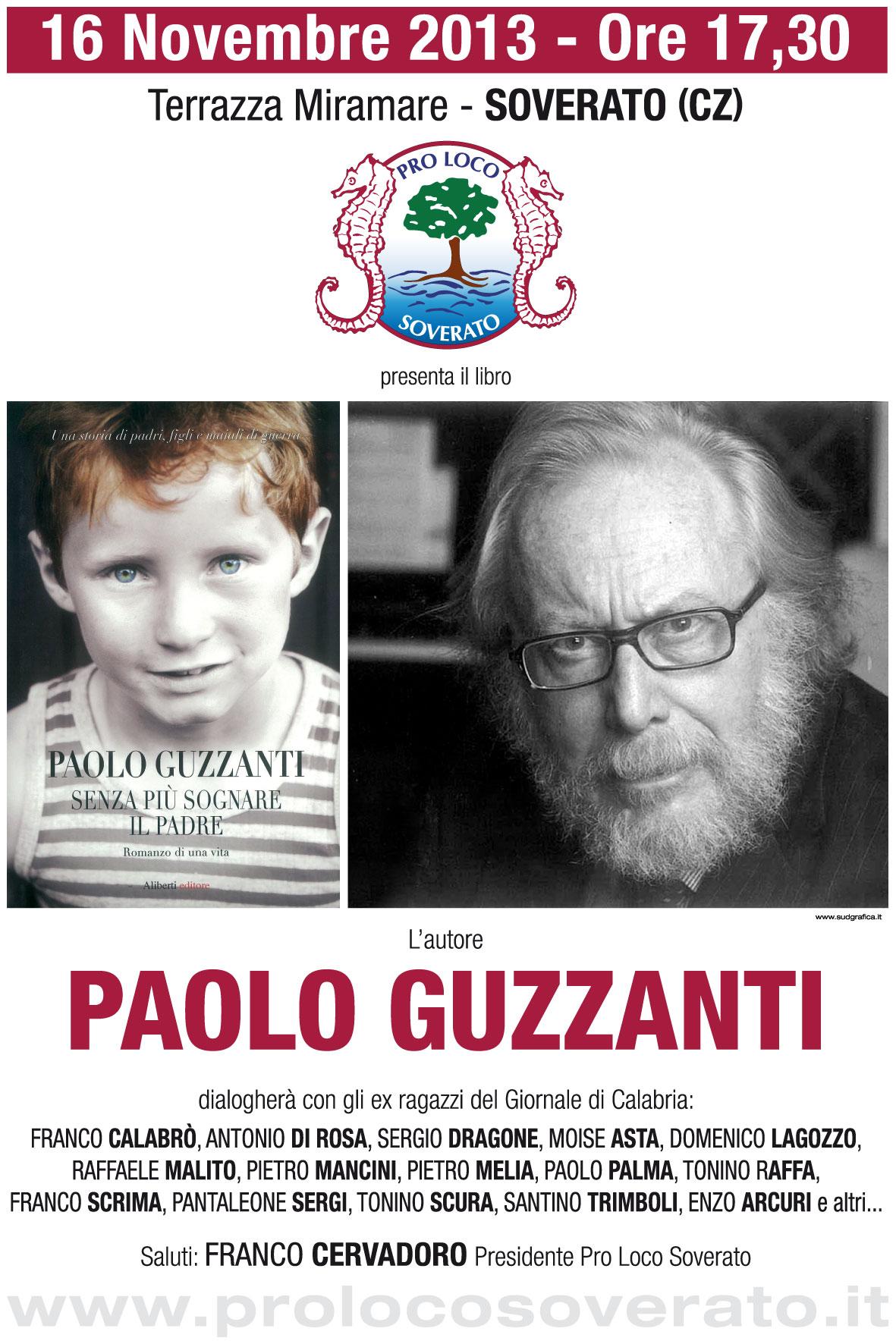 Quelli de Il Giornale di Calabria gli ex giornalisti