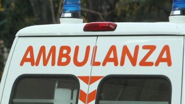 tragedia a cava donna trovata morta in un parcheggio
