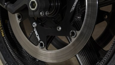 Yamaha_XSR700_Faster_Rough_Crafts_1