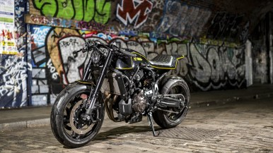 Yamaha_XSR700_Faster_Rough_Crafts_14