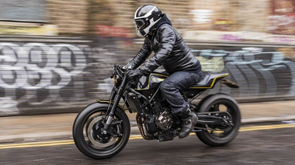 Yamaha_XSR700_Faster_Rough_Crafts_15
