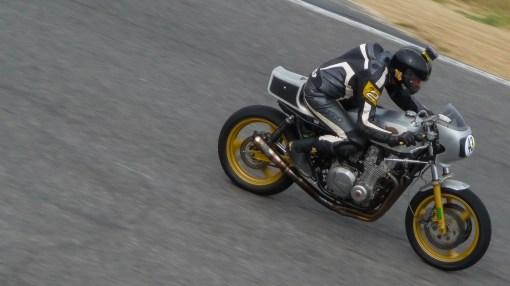 Racer_Explosion-P1070954