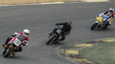 Racer_Explosion-P1070996