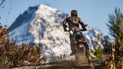 Mejores motos Scrambler_OTTO revista