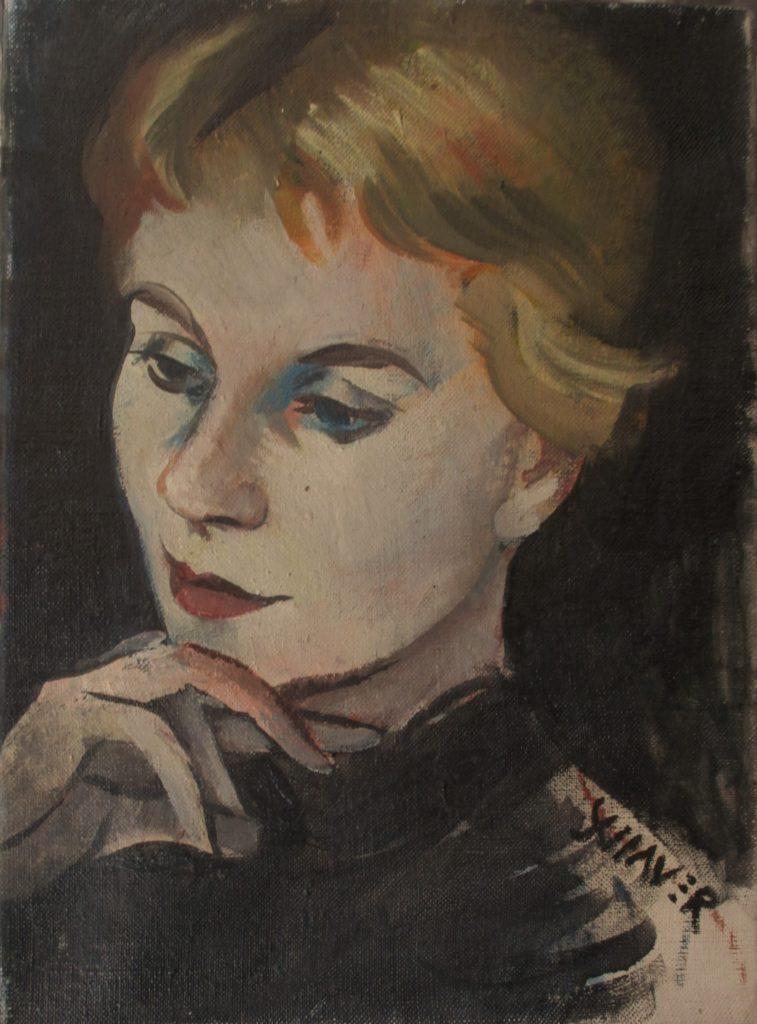 portrait-de-therese