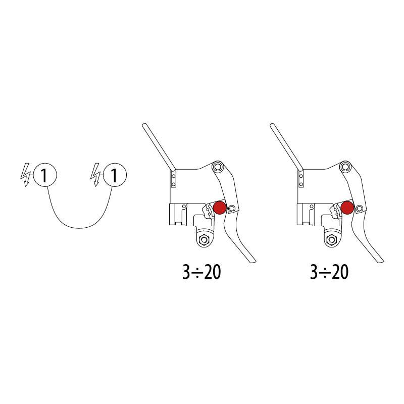 shakin39 shoulders circuit