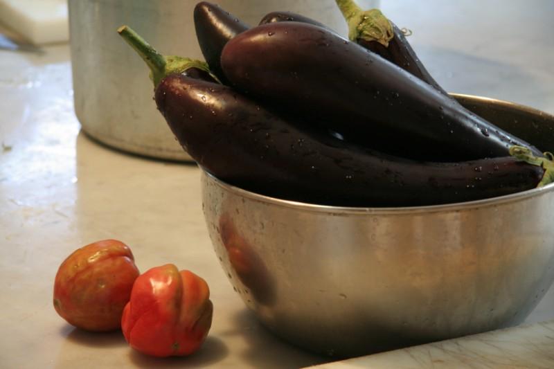 Italian cooking class sorrento italy