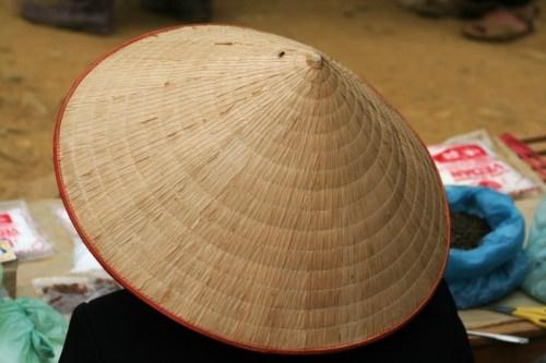 Full Circle in Vietnam