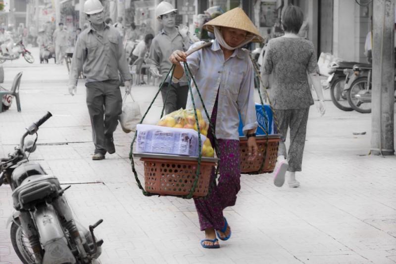 Vietnam expat lessons