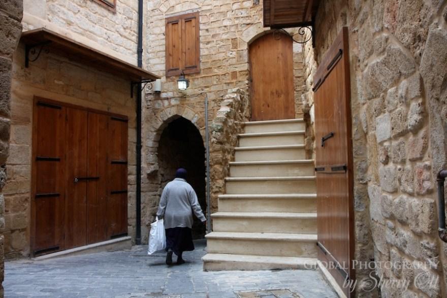 saida lebanon souk