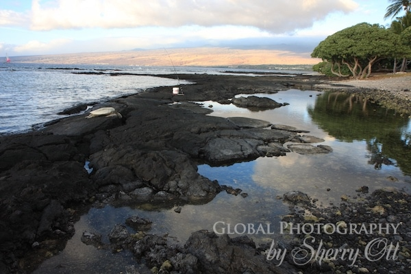 photo workshop big island hawaii