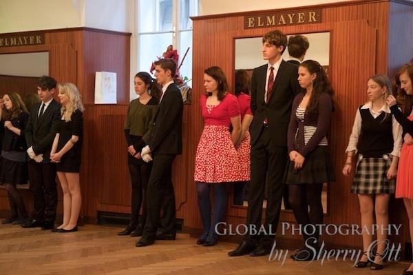 elmayer school