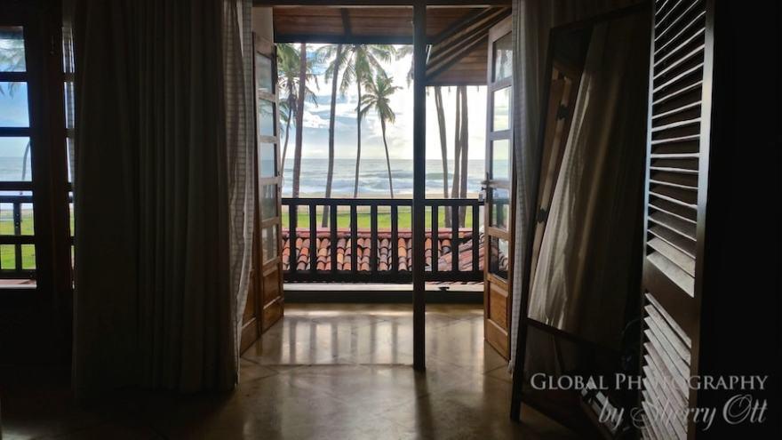 Kottukal Villa Sri Lanka