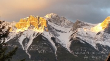 Canmore Tourism