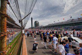 Indy Car Live