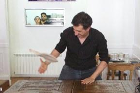 Fabios pizza spain