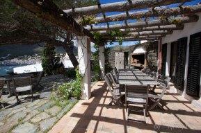 Costa Brava Villa Rental