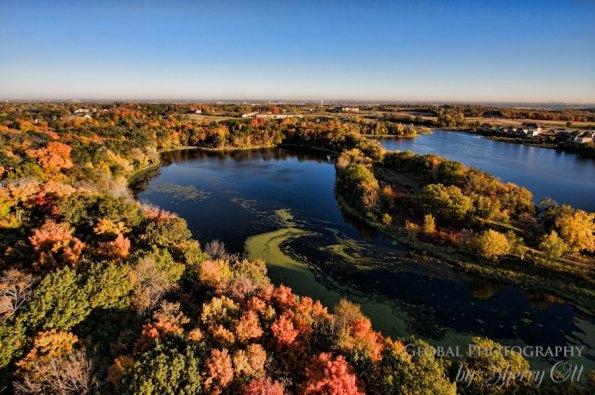 Fall Colors Minnesota 5