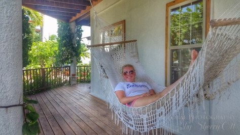 Placencia Belize hotel Chabil Mar