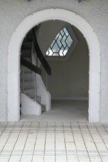 stairs design singapore
