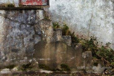 stairs design ireland