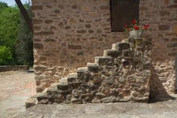 stairs design spain