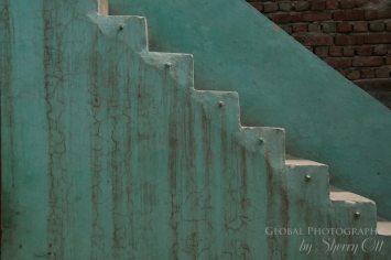 stairs design india