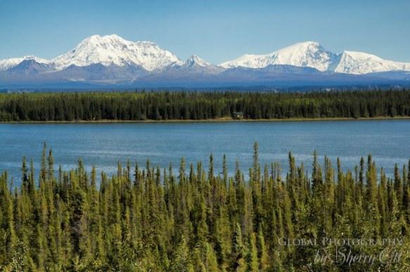 Best days on earth alaska