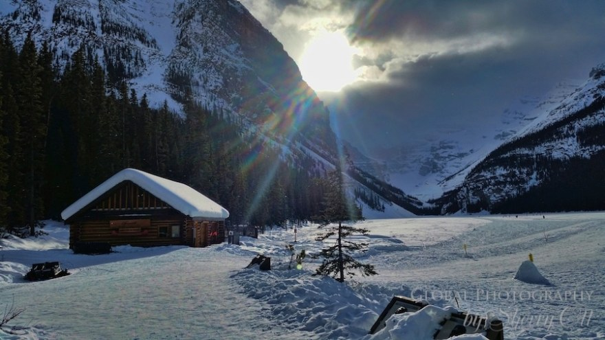 Best Travel Photography 2015